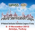 Annual WFHSS and DAS Conference 2013